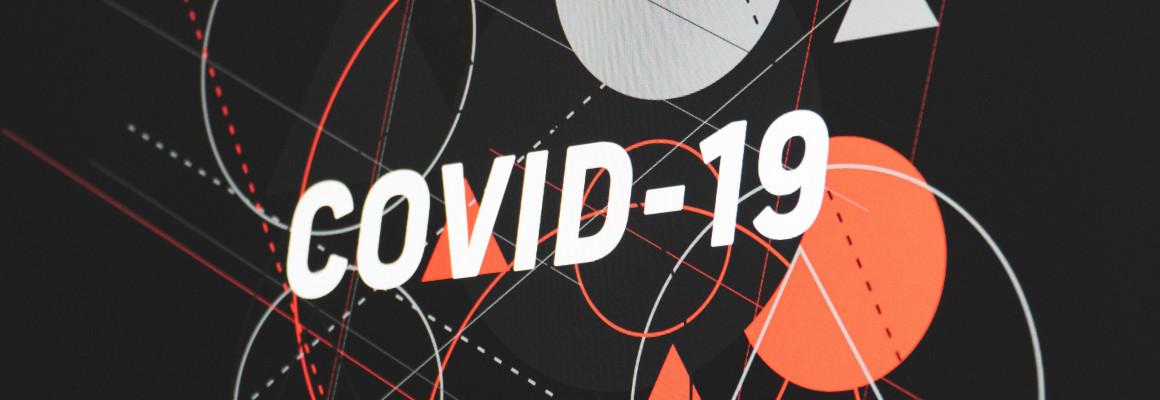 Forholdsregler ved COVID-19 smittetilfælde